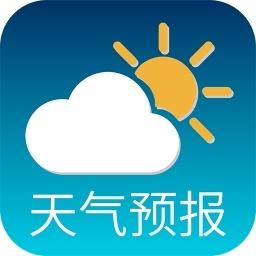 清明假期有雨 气温稍稍回落